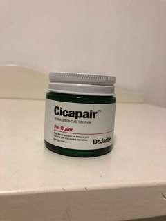 🚚 *AUTHENTIC* Dr JARTT cica repair cream