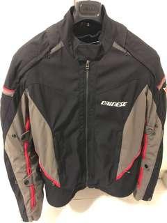 Dainese Rainsun jacket size 54