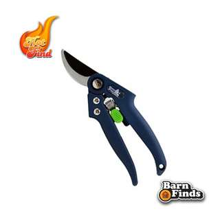 RAY PADULA 7in BYPASS PRUNER