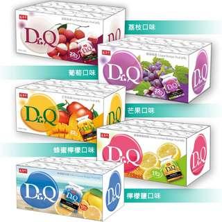 🚚 水果蒟蒻量販版5KG不混搭口味一箱$890#混搭口味$1190#一包$3塊