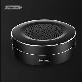 Remax Portable Bluetooth Speaker RB-M13