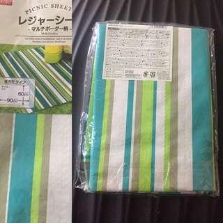 Miniso Picnic Sheets