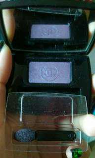 全新Chanel Eye Shadow 100包郵