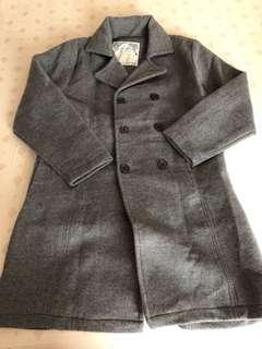 Old Navy Coat New