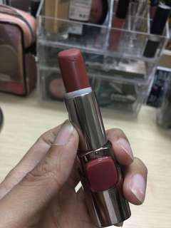 Loreal Riche Maple Mocha Lipstick