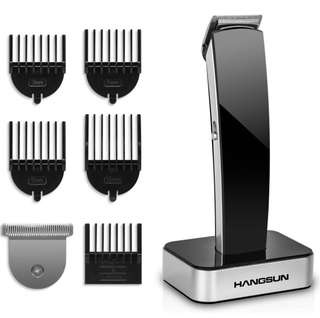 HANGSUN rechargeable electric hair trimmer