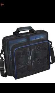 Playstation 4 Handbag
