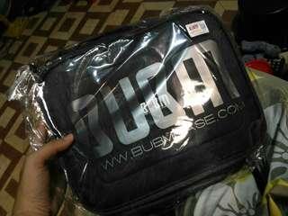 BUBM Gadget Bag Gaming