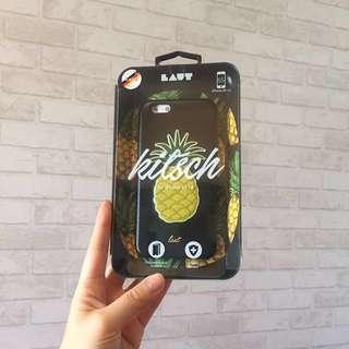 ❗️特價 德國牌子 Laut iPhone 6/6s case套