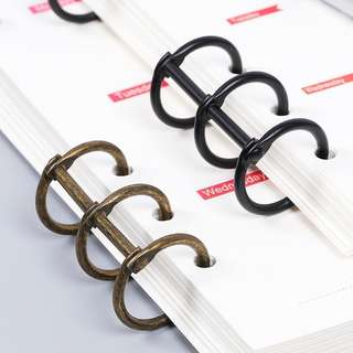 A5/ A6 Ring [PO]