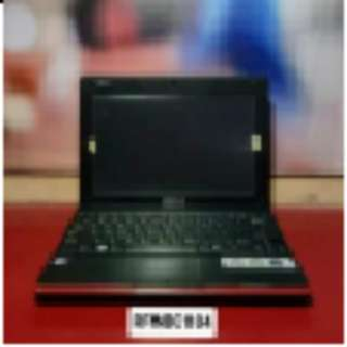 FOR CLEARANCE SALE WIZBOOK IC10401-N4512