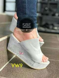 Sandal viral🔥🔥