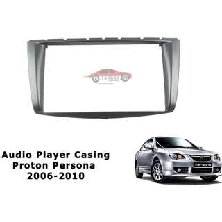 Proton Persona Radio Casing Player Year 2006-2010