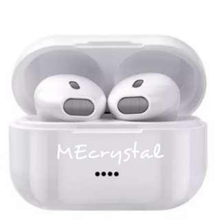 超細輕功藍牙耳機 (迷你airpods)