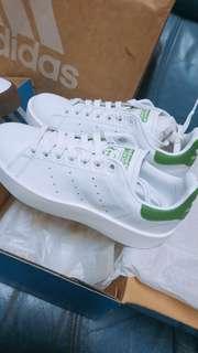 🚚 鞋子 ❤