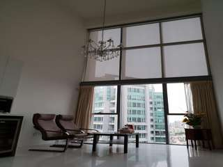 Miro (Very High Floor) - 2 Bedder