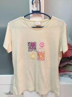 Vintage Penshoppe tshirt