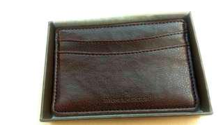 Card Holder Baume & Mercier