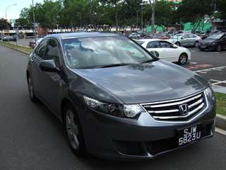 LOOKING FOR 1-DAY CAR RENTAL (SATURDAY, 14 JULY)