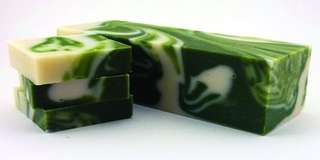 🚚 DEWY CUCUMBER SOAP BAR/LOAF
