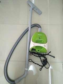 Panasonic Vacuum Cleaner MC-CG300 #SEPPAYDAY