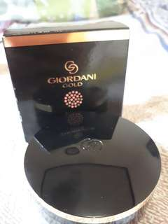Giordani Gold blush on harga normal 309.000