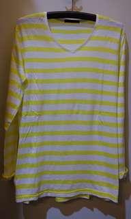 Longshirt Line
