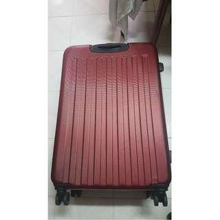 32 吋行李箱