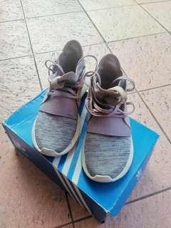 Adidas Tubular Defiant Original