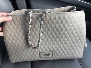 Handbag Guess (Authentic)