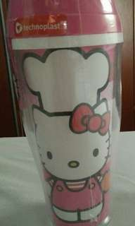Tumbler - Hello Kitty