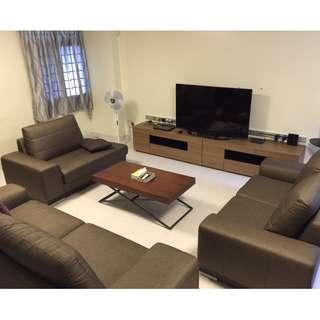 Nice Common bedroom for Rent (Segar/Bukit Panjang)