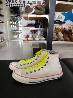 CONVERSE CT HI original