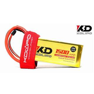 🚚 FPV Racer Pack Bundle Deal!! KD Li-Po deluxe pack combo deal Available Now!!