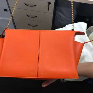 Celine Bag shoulder bag cross body
