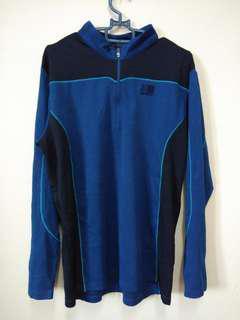 Karrimor Athletic / hiking shirt