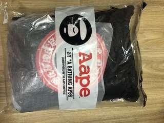 Aape 2018福袋