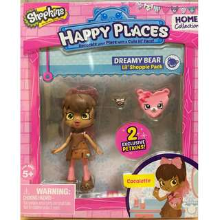 shopkins happy places set2