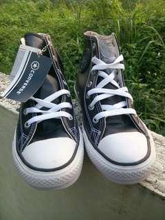 Converse SALE!!!!