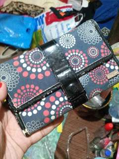 Penshoppe Wallet