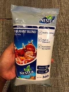 Nestea Restaurand Blend Ice Tea