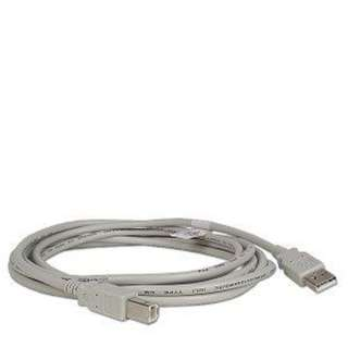 289 SCART to MINI DP CABLE