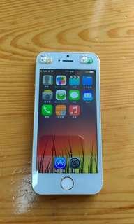 玩具手機 iPhone 5S