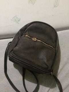 Brand new vintage bag SALE!