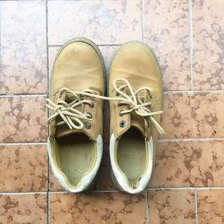No Boundaries Men's Shoes