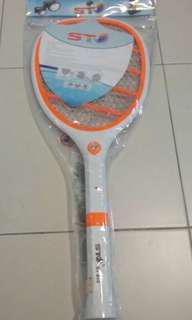 Brand New Mosquito Swatter