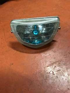 Headlight (PRICE LELONG TODAY TILL 30th JUNE)