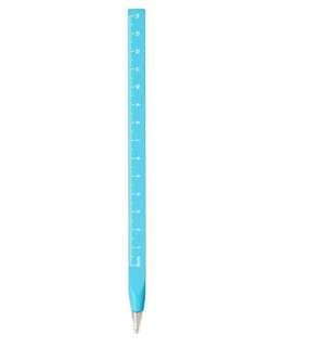 Smiggle pen ruler rm8 New