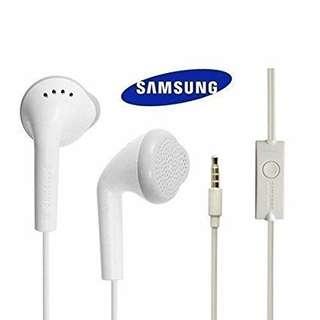 Samsung  EHS 61 Earphone