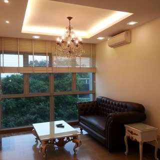 Rafflesia - 31 Bishan St 21 - Next to Raffles Institution